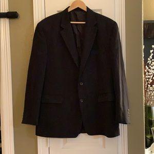 Chaps Ralph Lauren sport coat